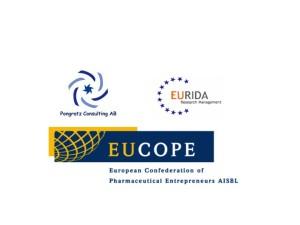 Pongratz Consulting-Eurida-EUCOPE logo