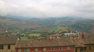 Ingemar Pongratz Camerino View