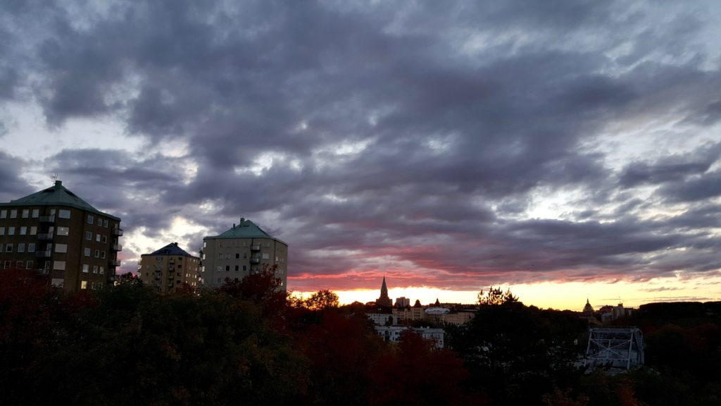 stockholm-soder-by-ingemar-pongratz
