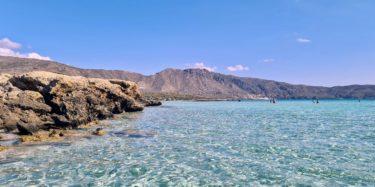 Crete 2020 by Ingemar Pongratz